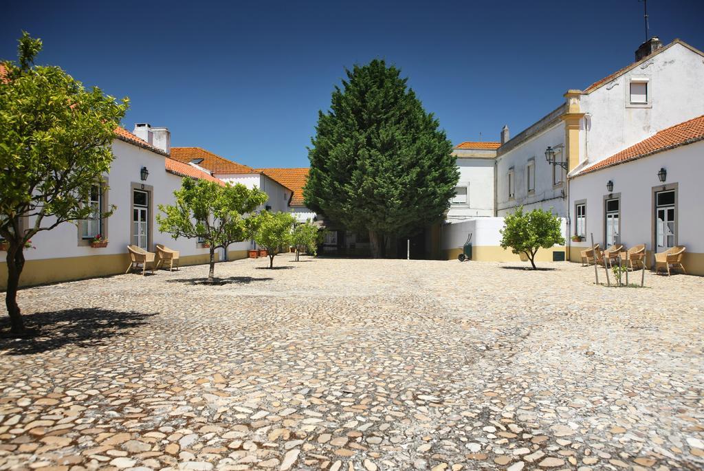 bijzonder overnachten portugal kleinschalig kindvriendelijk