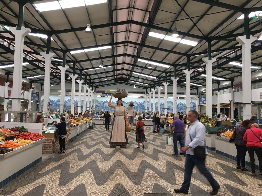 setubal markt