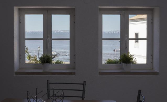bijzonder overnachten mooiste vakantiebestemmingen Portugal